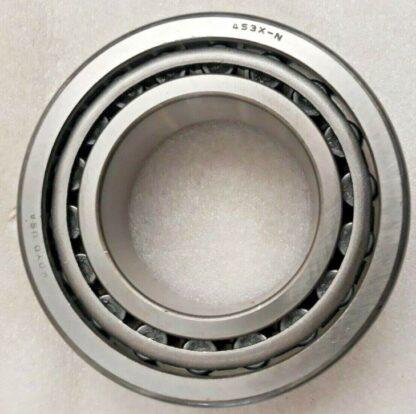 453X-N обойма